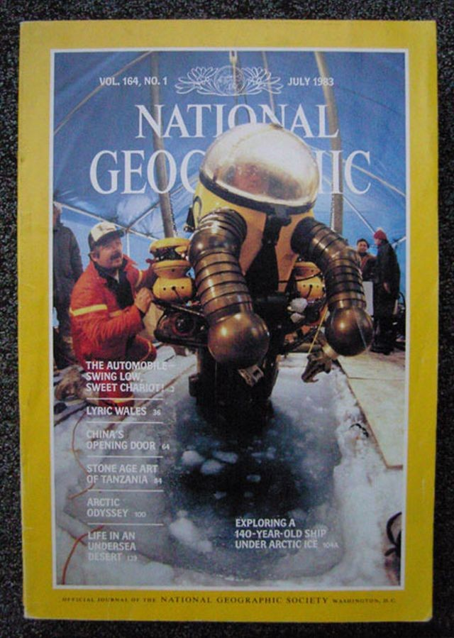 ads-wasp-nat-geo-jul83-x640