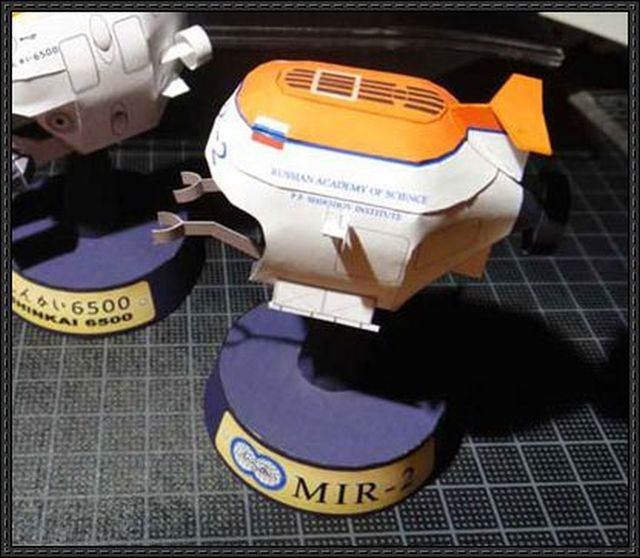 mir2+papercraft+submersible-x640