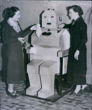 telepathy-robot-1935-press-3-x640