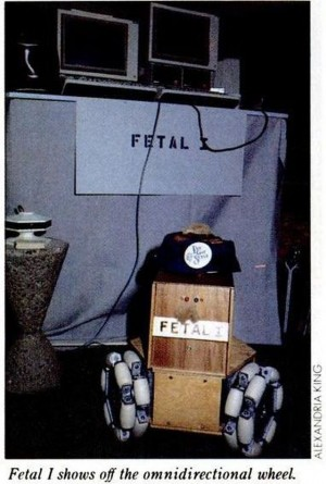 FETAL-InfoWorld-11Jun1984-x640