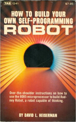 heiserman-robot-book-cover