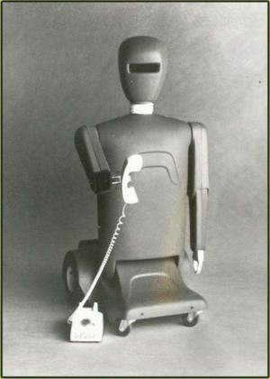 marvin-robot-phone-x640