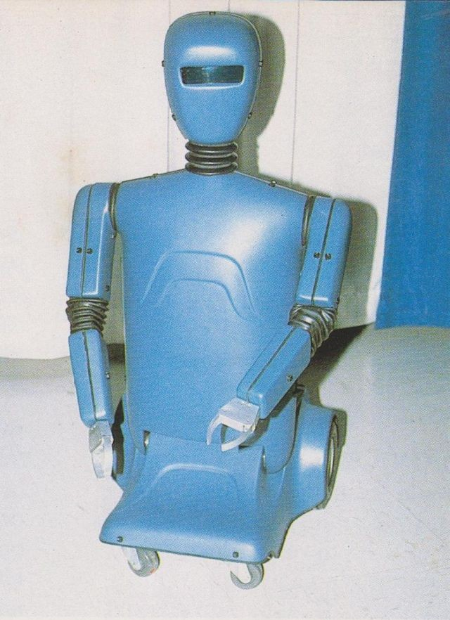 marvin-robot-tech-talk-x640