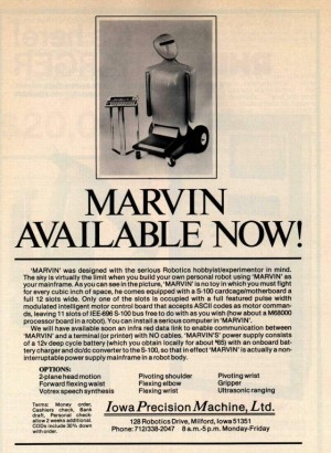 marvin7-x640