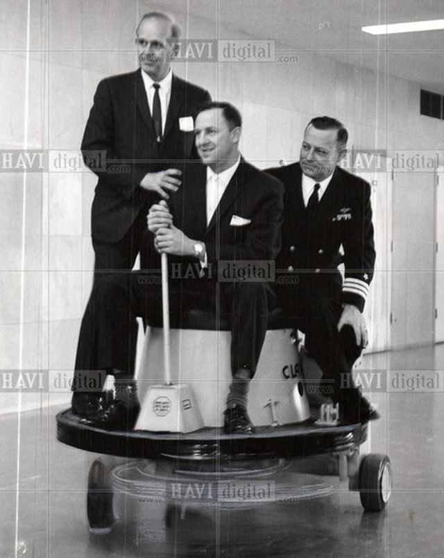 1963-Press-Photo-Jerome-Susag-Michael-Chucta-Hansen-x640