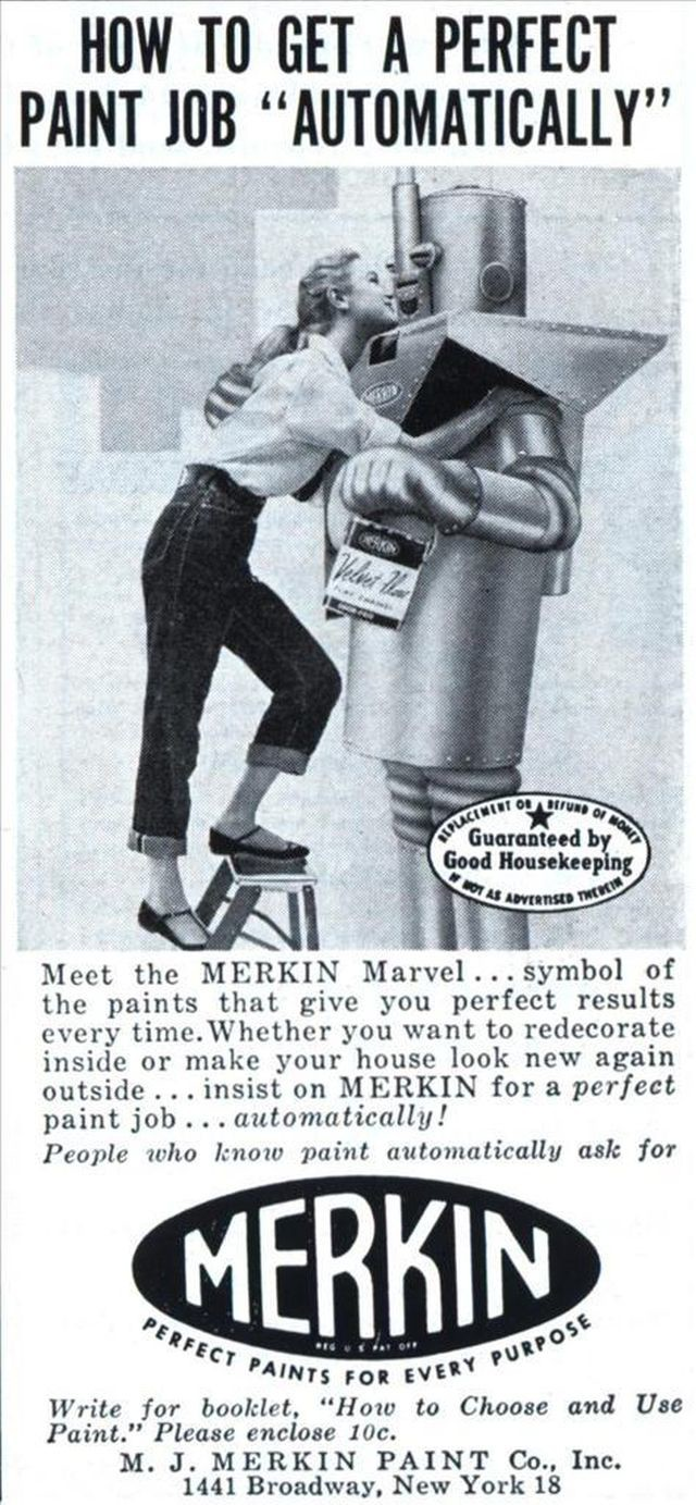 merkin_robot-tobor-good-housekeeping-oct-55-x640
