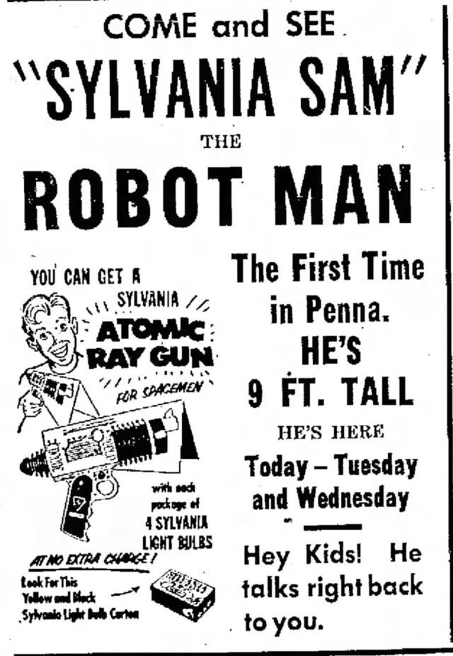 sylvania-sam-New_Castle_News_Nov_22_1954-x640