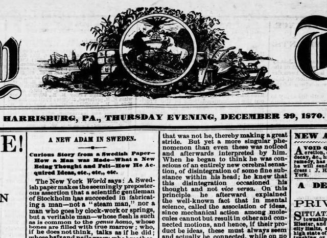 artificial-man-harrisburg-29dec1870-x640