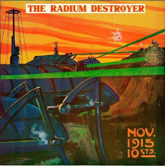 warfare-future-1915-radium-destroyer-x640