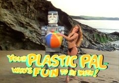 240px Marvin plastic pal x640 Robots and Pretty Girls (Part 3   Movies)