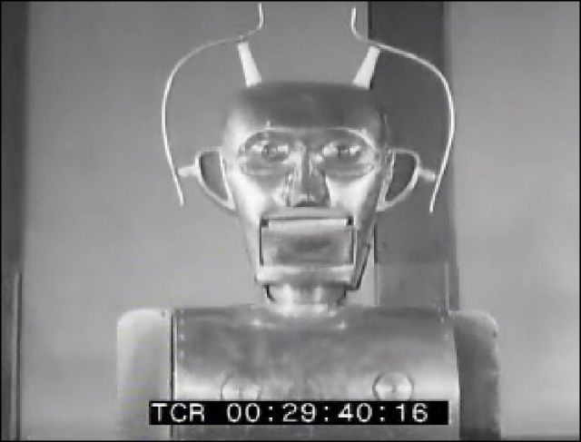 Anatole Movie p2 x640 1947   Anatole the Robot (nee Marsulus and Gustave)   M. Koralek / Jean Dussailly (French)