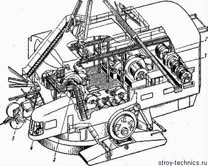 Overview Suspension Steering besides Honda Electric Power Steering likewise 2002 Jeep Wg Grand Cherokee 47l Radiator Fan Schematic Diagram moreover Typical Integral Type Of Power Steering System Schematic Diagram besides 95922 Vacuum Power Steering Pumps. on electric power steering