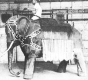 Shrum ModMechanixMay1937 2   Copy x80 Mechanical Elephants, Horses, and other Walking Animals