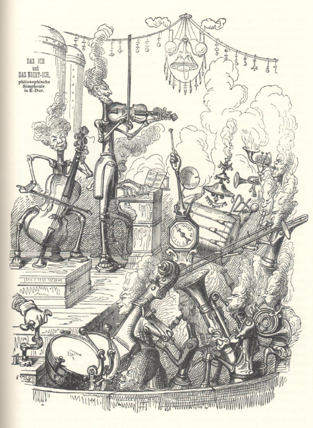 SteamOrchestra x640 Early Steam Men Illustrations