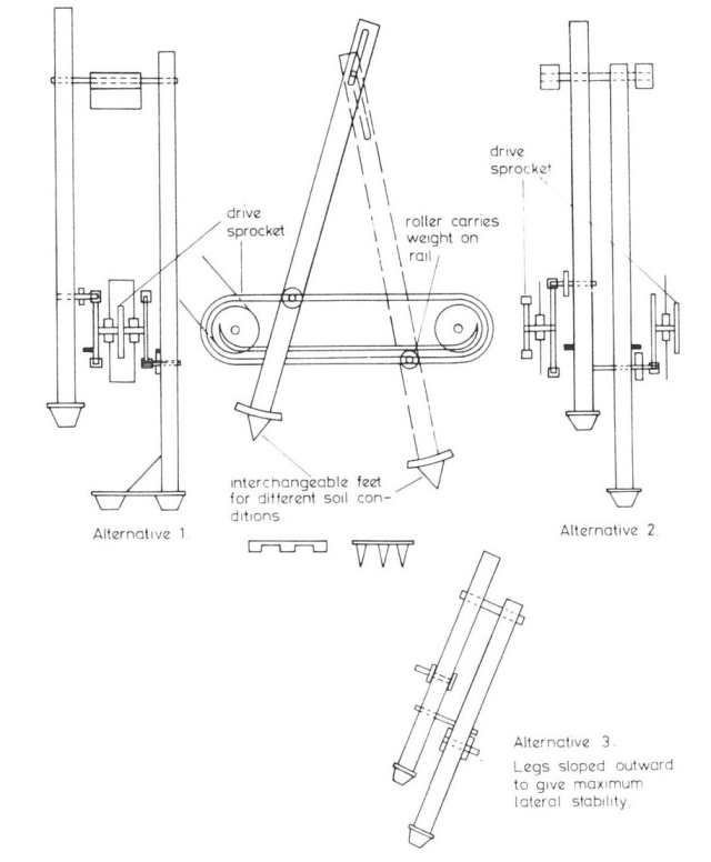 US20130313802 together with How it works steering likewise All as well Intake And Exhaust Valves And Mechanisms Automobile in addition All. on simple steering mechanism