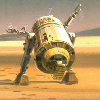 mcquarrie-r2d2-concept-close-up-x640.jpg