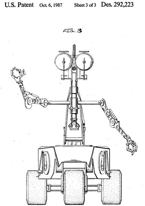 short circuit johnny 5 sketch coloring page